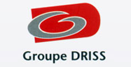 Groupe Driss